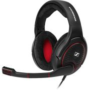 Sennheiser PC Gaming Products -