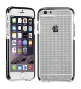 Case-Mate iPhone 6 Covers in A