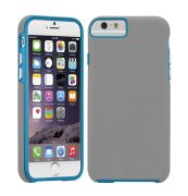 Case-Mate iPhone 6 Cases and C