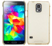 Adopted Samsung Galaxy S5 Ca