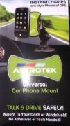 Astrotek Mobile Phones - Car