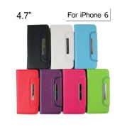 Generic iPhone 6 Covers in A
