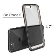 Generic iPhone 6 Cases and C