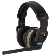 Corsair Gaming Headsets - Be