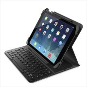 Belkin Tablets | iPad - iPa