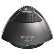 Creative Speaker Docks | Port