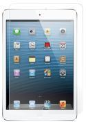 Extreme Apple iPad Mini Scre