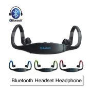 Generic Bluetooth Earpiece |
