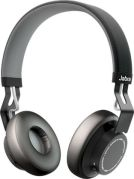 Jabra Headphones Earphones