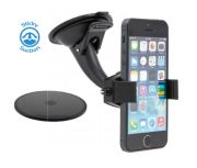Arkon Mobile Phones - Car