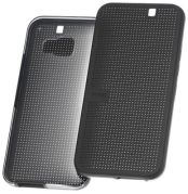 HTC HTC Phone Cases and