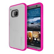 Incipio HTC Phone Cases and