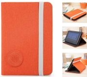 Golla Tablet Cases | Cover