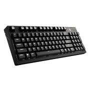 CM_Storm Gaming Keyboard - Ga