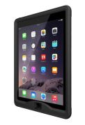 LifeProof Tablets | iPad - iPa