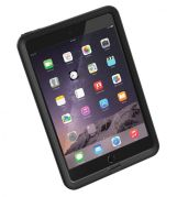 LifeProof iPad Mini Cases and