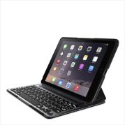 Belkin iPad 2 Cases | Cover