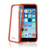 XtremeMac iPhone 6 Cases and C