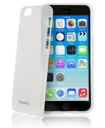 XtremeMac iPhone 6 Covers in A