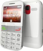 Alcatel Unlocked Mobile Phon