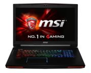 MSI Shop for the Best MS