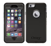 Otterbox iPhone 6 Cases and C