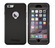 Otterbox Cases for iPhone 6S