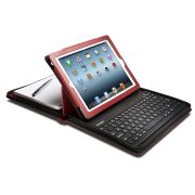Kensington iPad 3 Cases | Cover