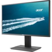 Acer Acer Monitors - Avai