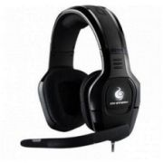 CM_Storm Gaming Headsets - Be