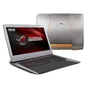 ASUS Shop for the Best MS