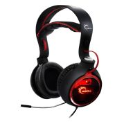 G.Skill Gaming Headsets - Be