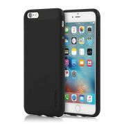 Incipio Cases for iPhone 6S