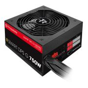 ThermalTake ThermalTake Power Su