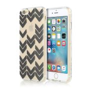 Incipio iPhone 6 Cases and C