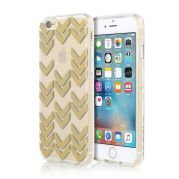 Incipio iPhone 6 Covers in A