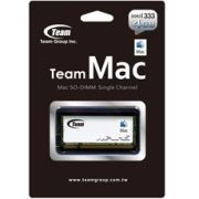 Team 4Gb Notebook DDR3 Me