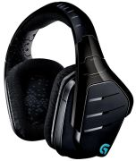 Logitech PC Gaming Products -