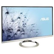 ASUS Cheap ASUS IPS Monit