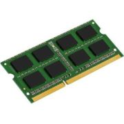 Kingston 4Gb Notebook DDR3 Me