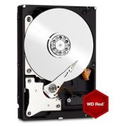 Western_Digital Western Digital Red