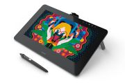 Wacom Graphics Tablets | W