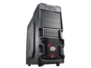 CoolerMaster The Best Online for