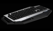 CoolerMaster Gaming Keyboard - Ga
