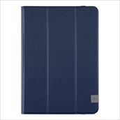 Belkin Tablet Cases | Cover