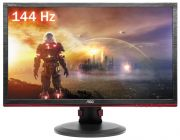 AOC Best Gaming Monitors