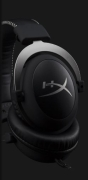 Kingston Gaming Headsets - Be