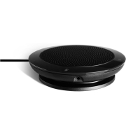 Jabra Bluetooth Handsfree
