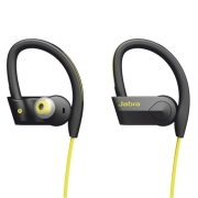 Jabra Bluetooth Wireless H