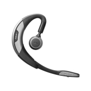 Jabra Bluetooth Earpiece |